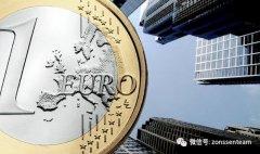 【德国商业】为什么1欧元就可以成立