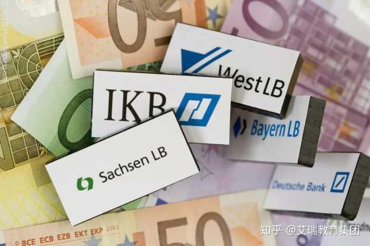 """""""德国银行""""的图片搜索结果"""""""
