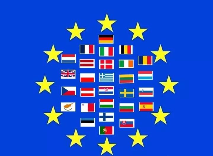 欧盟永居与欧盟国别永居有什么区别?